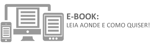Meu Ebook