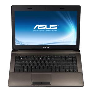 Notebook Asus X44C-VX004R