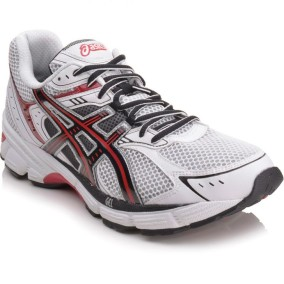 Asics-TC3AAnis-Asics-Gel-Equation-5-8726-3938-2-zoom