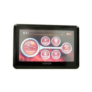 gps-foston-fs-707-c-camera-de-re-tv-digital-tela-7_MLB-O-191556294_1075