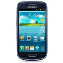 17693-1355754043-smartphone-samsung-galaxy-s-iii-mini-android-4-0-tela-4-3g-5mp-wi-fi-gps-8g-1