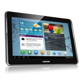 Tablet Samsung Galaxy Tab 2 P5100