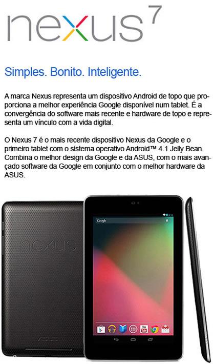 comprar-nexus-7