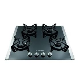 9515-1315317542-cooktop-electrolux-gc60g-gas-4-bocas-mesa-de-vidro-inox-bivolt-1-preview