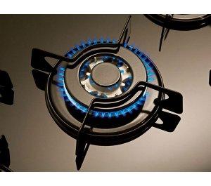 9515-1358183818-cooktop-electrolux-gc60g-gas-4-bocas-mesa-de-vidro-inox-bivolt-6-preview