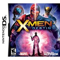 NDS-Jogo-X-Men-Destiny-NDS-4938-60732-1
