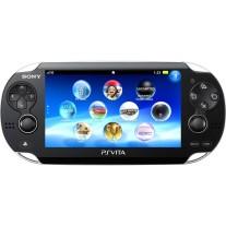 Sony-Console-PSP-Portatil-Vita-Wi-Fi-Sony-6257-67712-1