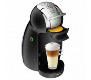 17598-1354185289-cafeteira-nescafe-dolce-gusto-genio-preta-dgg0-110v-4