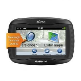 gps-para-motos-garmin-zumo-350-lm-tela-4-3-bluetooth-alerta-de-radar-3