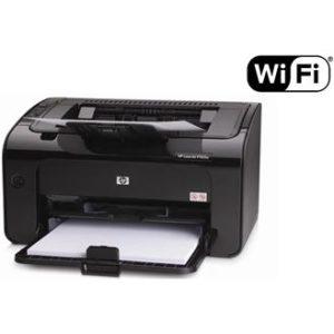 impressora-laser