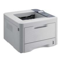 impressora-samsung-ml-3750nd-laser-monocromatica-impressao-frente-e-verso-branca-1-preview