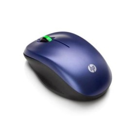 mouse-optico
