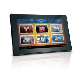 tablet-infantil-1