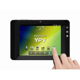tablet-positivo