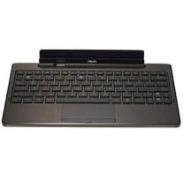 teclado-tablet-1