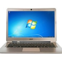ultrabook-acer-aspire-s3-391-6632-13-3-4gb-320gb-winsows-7-core-i3-metalico-1-preview