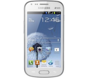 smartphone-samsung-galaxy-s-duos-branco-dual-chip-android-4-0-5mp-3g-wi-fi-gps-4-1-preview