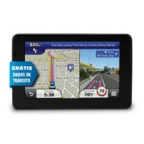 gps-garmin-nuvi-3560-lt-tela-5-alerta-de-radar-bluetooth-1-preview