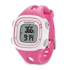 relogio-de-corrida-garmin-forerunner-10-gps-rosa-e-branco-3