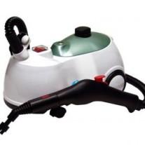 vaporizador-portatil-steamfast-sf-260a-220v-1-preview